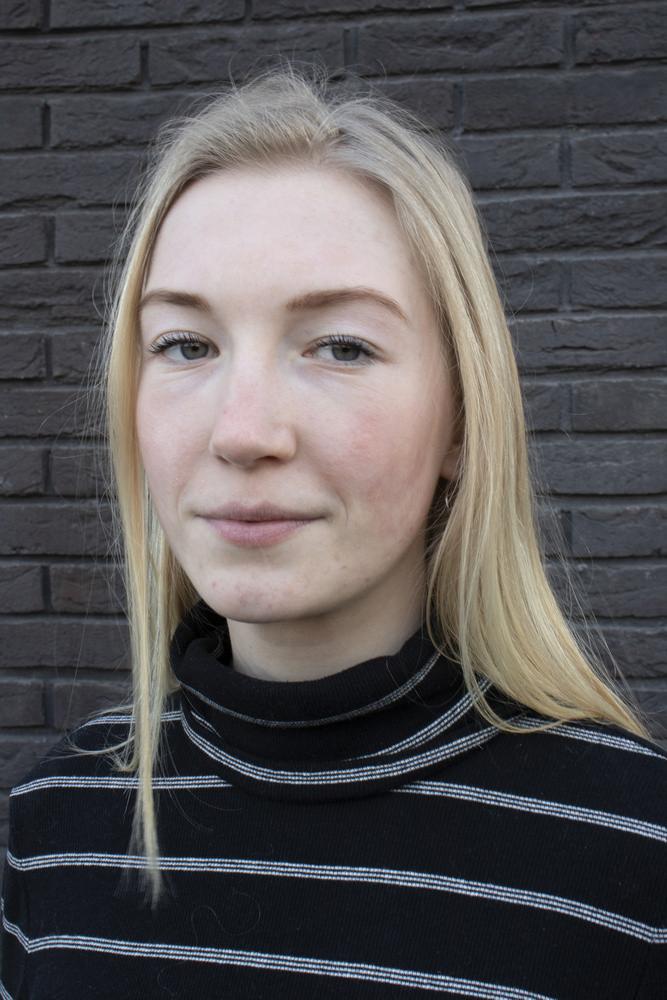Vera Sleeman