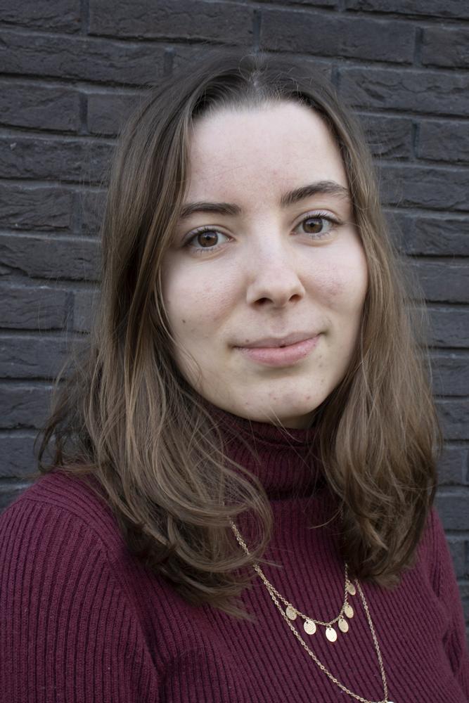 Sara Assarrar