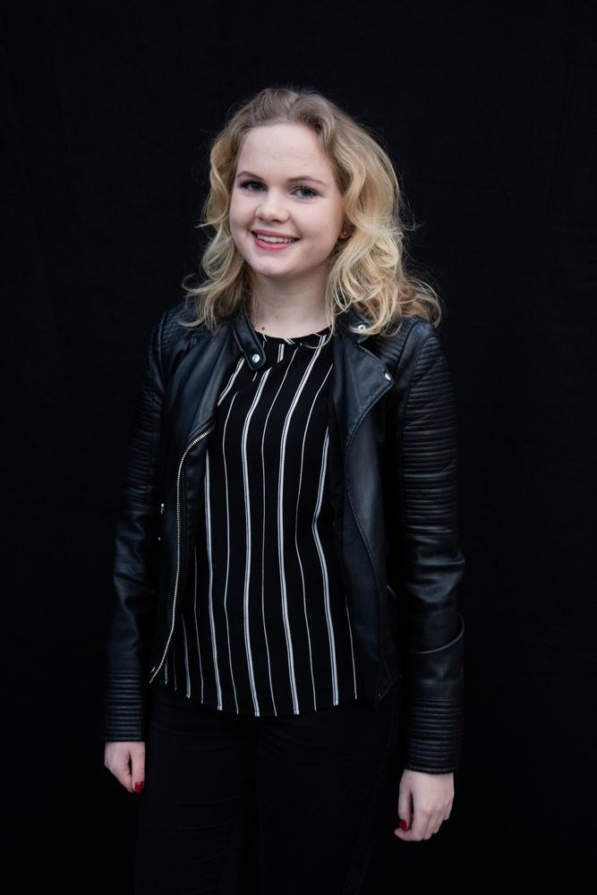 Esmée van Zon